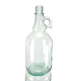 Photo of 1 ltr Gallone Jar